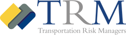 TRM-Logo-Horiz-FullName.png