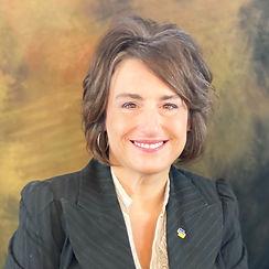 Donna Moats-2020.jpg