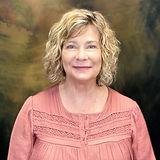 Patti Berger-Koehler-2020.jpg