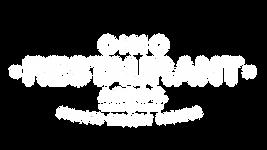 ORA_Logo_PrimaryTagline_Wht.png