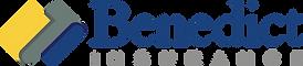 Benedict-Logo-Horiz-REV.png