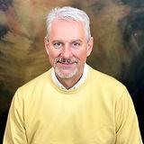Mike Coolman-2020.jpg