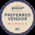 preferred_vendor_member_logo_edited.png