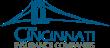 Cinci Logo.png