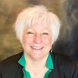 Joyce Sigler-2020.jpg