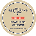 ora_featured_vendor_logo_2020-2021.png