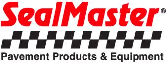 logo-sealmaster.png