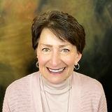 Debbie Allen-2020.jpg