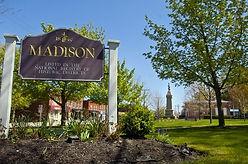 Madison-2.jpg