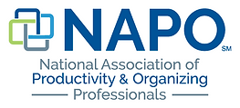 NAPO National.png