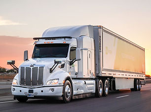 1. one truck.jpg