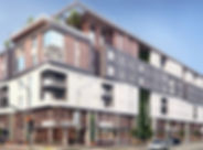 broadway_and_magnolia_apartments_2-14940