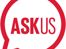askus2.png