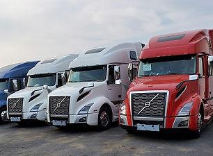 1. truck.jpg