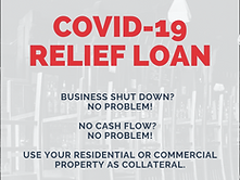 Covid-19 Relief Loan_2.png