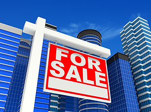 Preparing-Your-Business-for-Sale_0.png