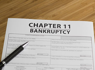 Chapter-11-Bankruptcy.jpg
