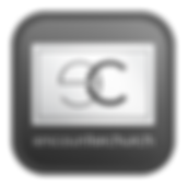 19021_Encounter-Church-App-Icon.png