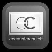 19021_Encounter-Church-App-Icon.png