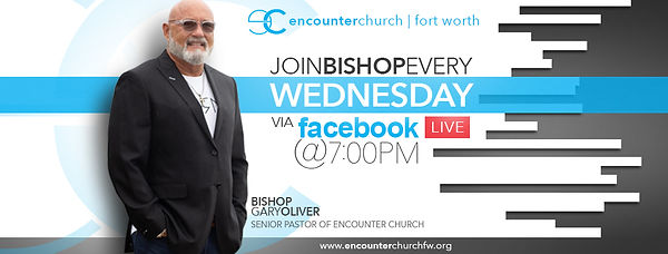 21054_EC-Wednesdays-Bishop-FB.jpg
