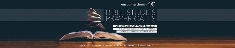 20117_EC-BibleStudyPrayer-WEB.jpg