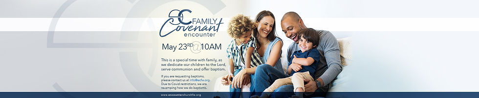21034_EC-Family-Covenant-WEB.jpg