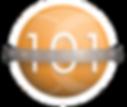 18127_Encounter-101-Logo.png