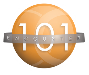 18127_Encounter-101-Logo.png