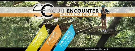 21070_EC-Youth-Chllng-Crs-01-FB.jpg