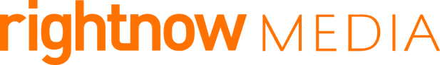 RNM_Logo_Orange.png