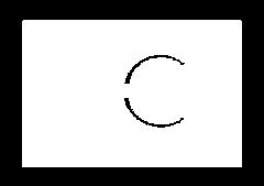 EncounterChurch-Logo-NAME-White.png