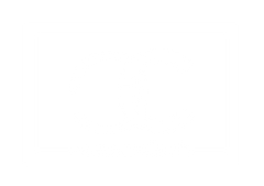 EncounterChurch-Logo-NAME-White.png