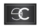 EncounterChurch-TOP-Black-NoName.png