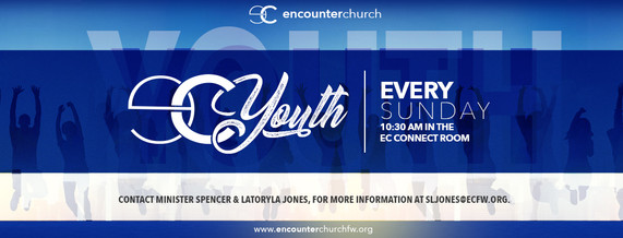 21030_EC-Youth-on-Sundays-FB.jpg
