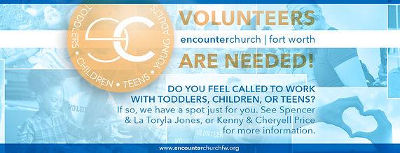21067_EC-ChildYouth-Volunteer-FB.jpg
