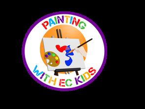 PaintingECKidsIcon.png