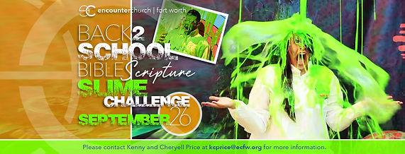 21066_EC-Bible-Slime-Challenge-FB.jpg