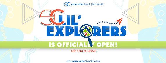 21057_EC-LiL-Explorers-FB.jpg