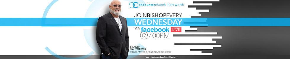 21054_EC-Wednesdays-Bishop-WEB.jpg