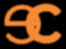 19136_EC-Right-Now-Media-EC-Logo.png