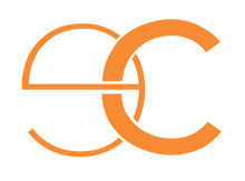 19136_EC-Right-Now-Media-EC-Logo.png
