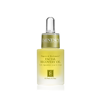 eminence-organics-facial-recovery-oil-40