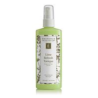 eminence-organics-lime-refresh-tonique-4