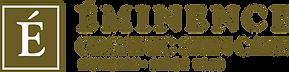 Eminence_logo.png