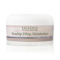 rosehip_whip_moisturizer.jpg