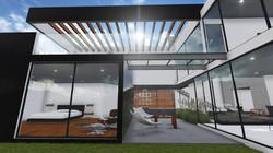 MZ-house