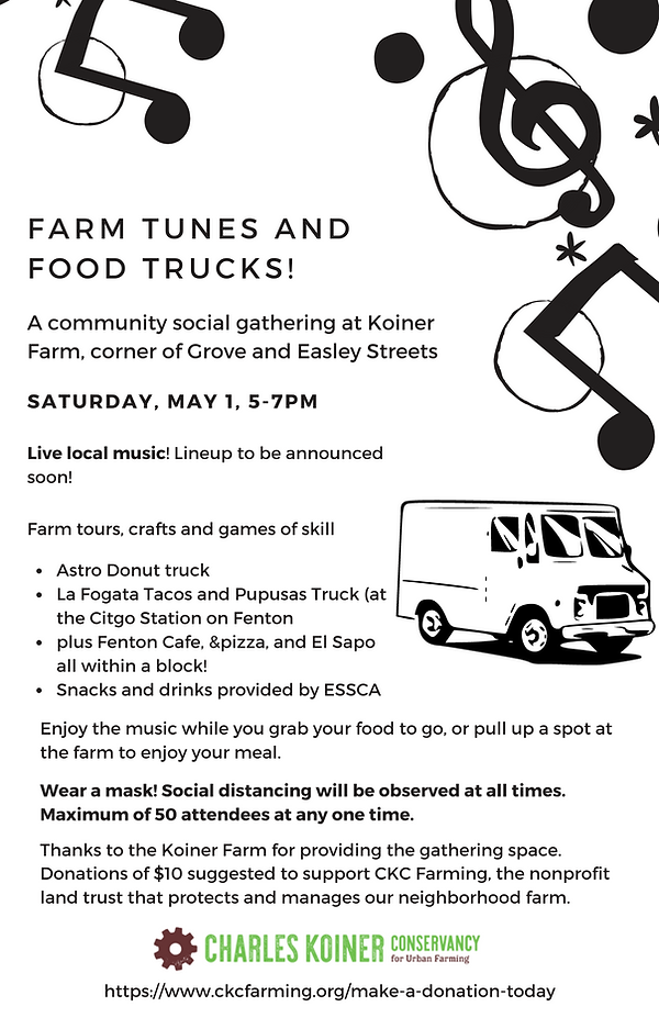 Farm Tunes and Food Trucks (3).png