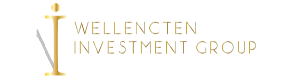 Wellington-Invest-Group-Logo.png