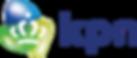 KPN logo.png