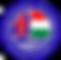 logo_szinesháttérnélkül.png